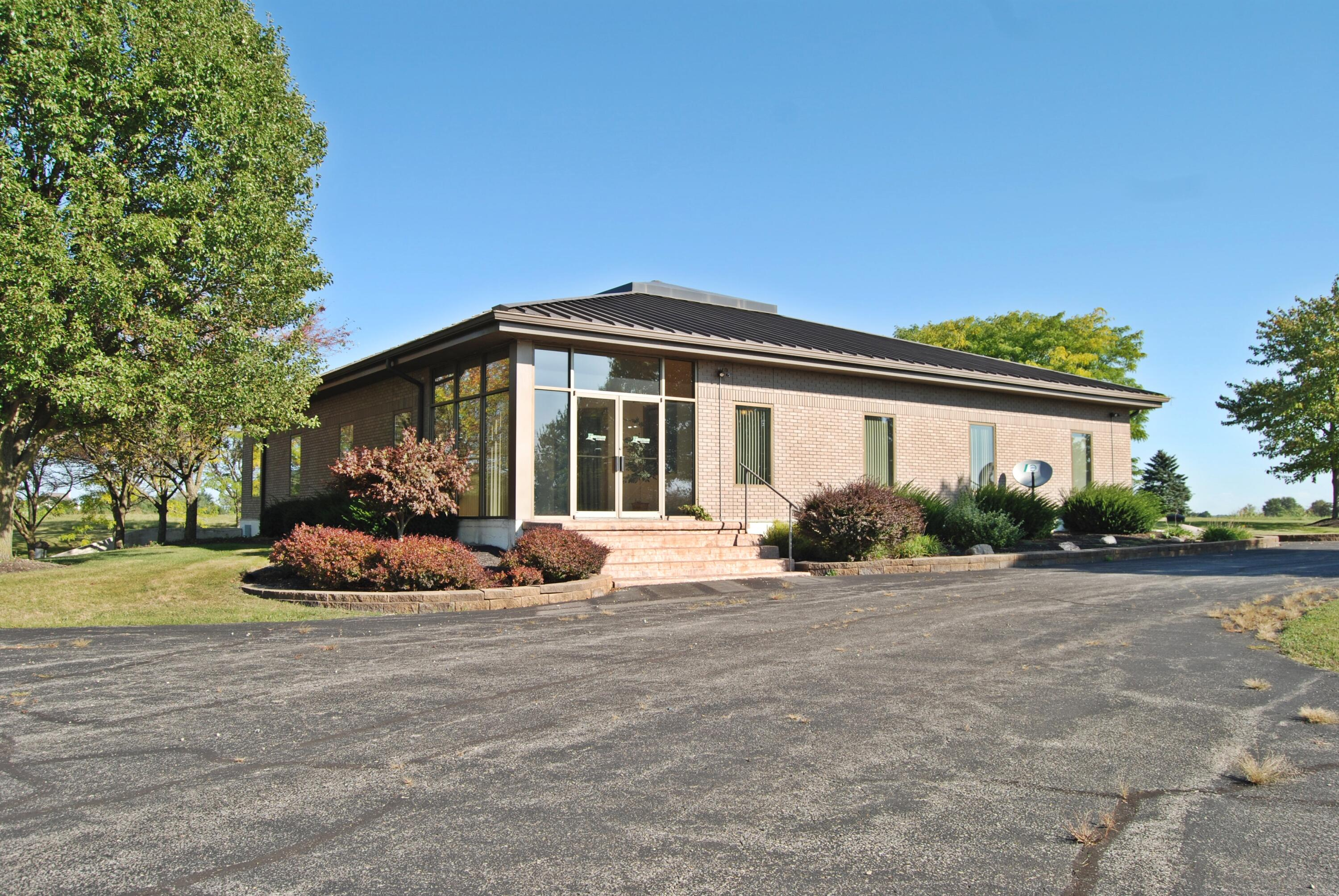 11177 Township Road 133 West Mansfield, OH