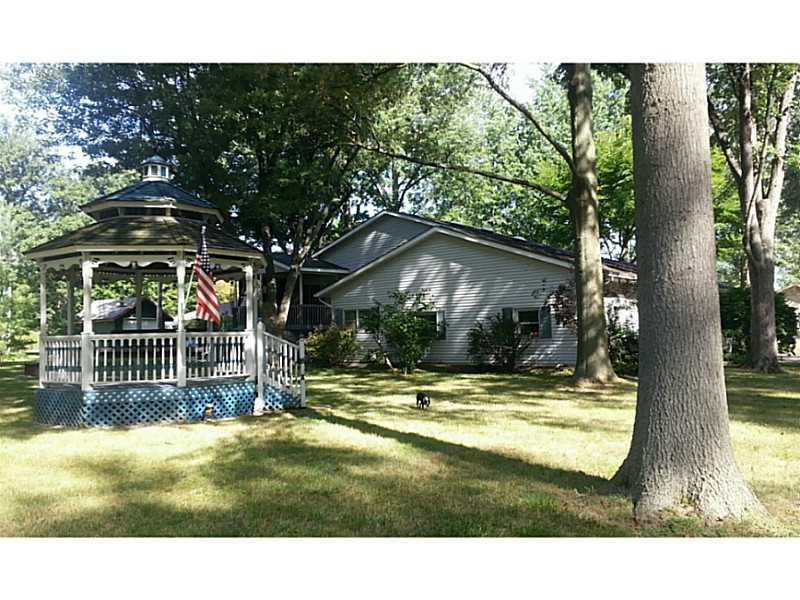 337 JACK OAK POINT Saint Marys, OH