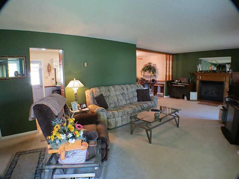 301 W NORTH Cridersville, OH