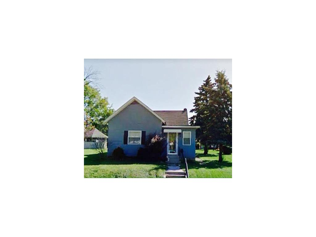 212 N Pear St Saint Marys, OH
