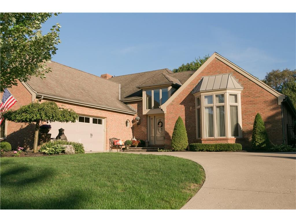 609 Westover Dr Sidney, OH