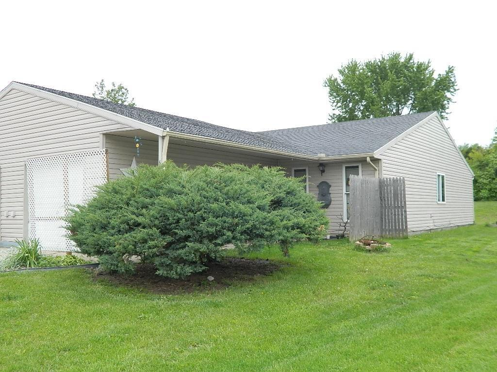 620 Mohican Sidney, OH