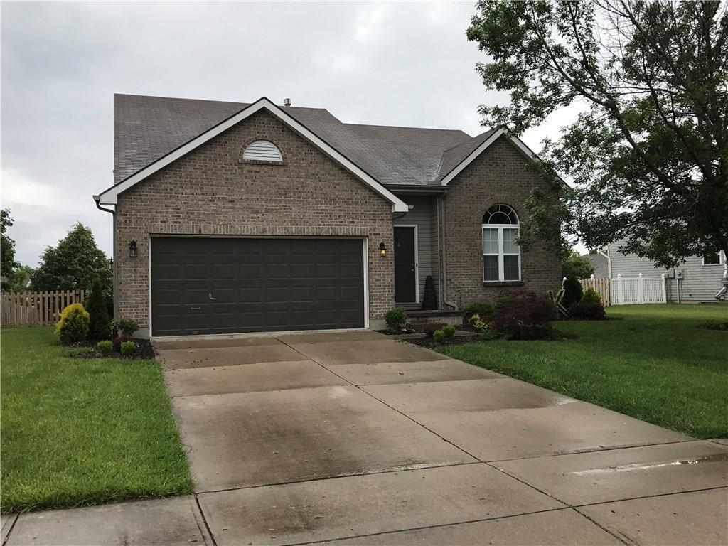 2014 Clearstream Way Englewood, OH