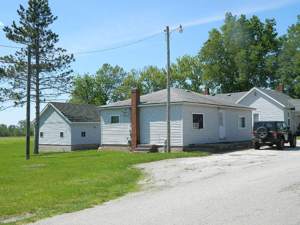 3533 Tawawa Maplewood Sidney, OH