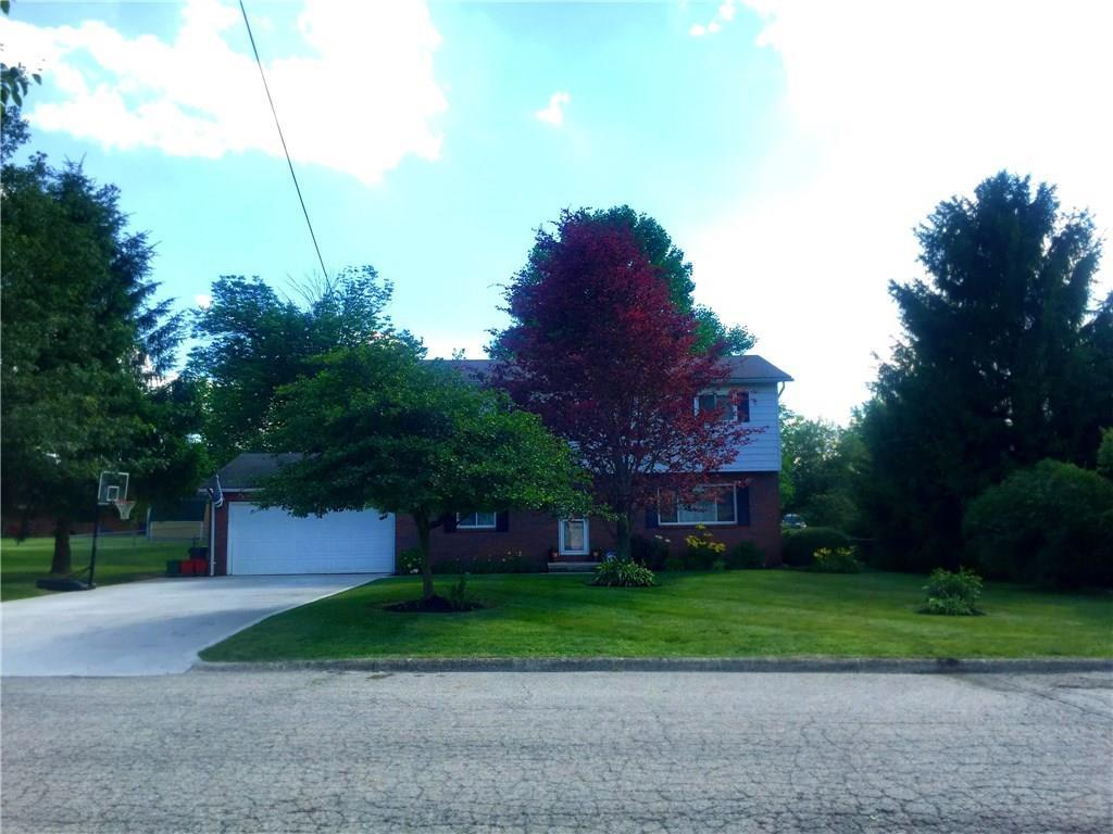 409 Graceland Ave London, OH