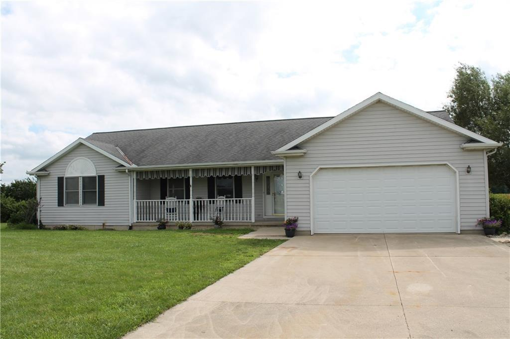 11441 State Route 29 Anna, OH