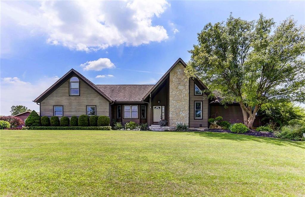 Ohio clark county new carlisle - 4555 S Dayton Brandt New Carlisle Oh