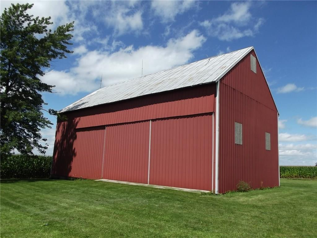 699 00 State Rd 197 Salem Noble Mendon, OH