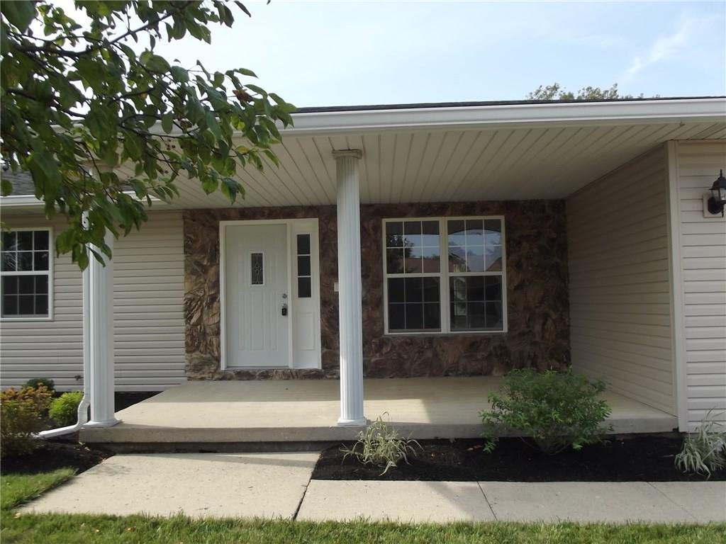 1707 Cheshire Saint Marys, OH