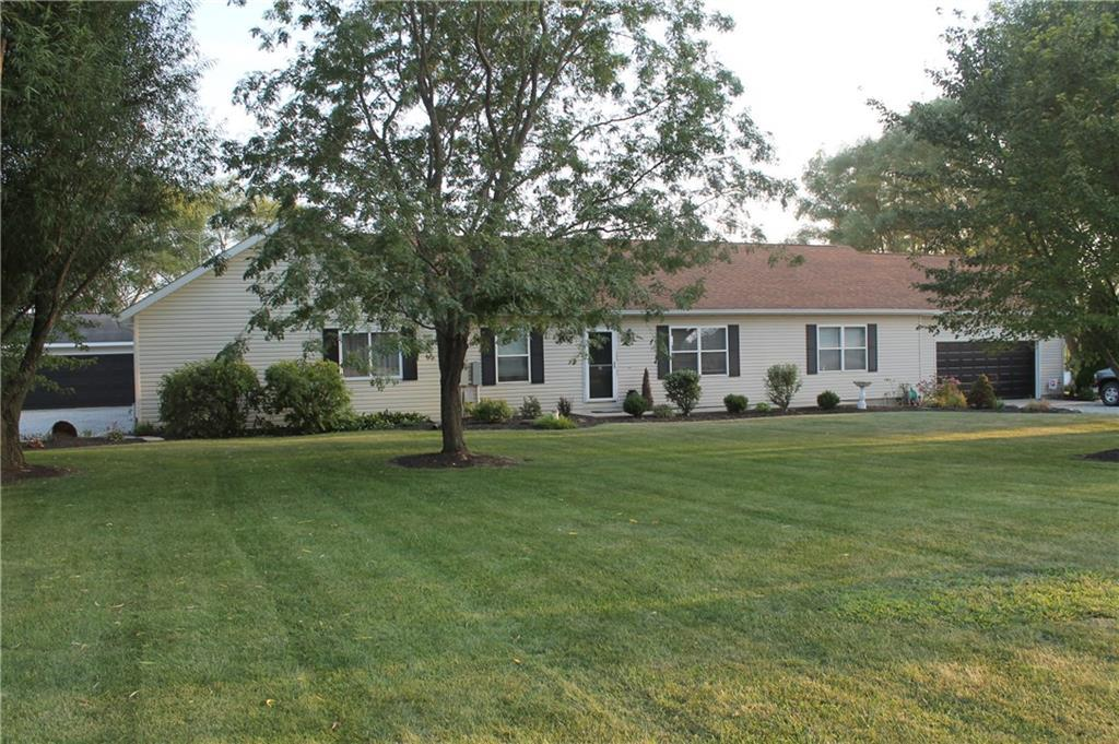15650 State Route 119 Anna, OH
