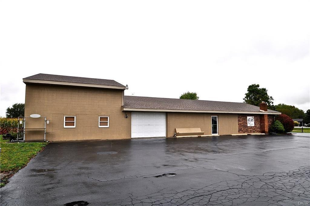 3564 State Route 49 Greenville, OH