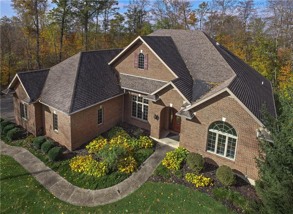 15225 Timberwood Minster, OH
