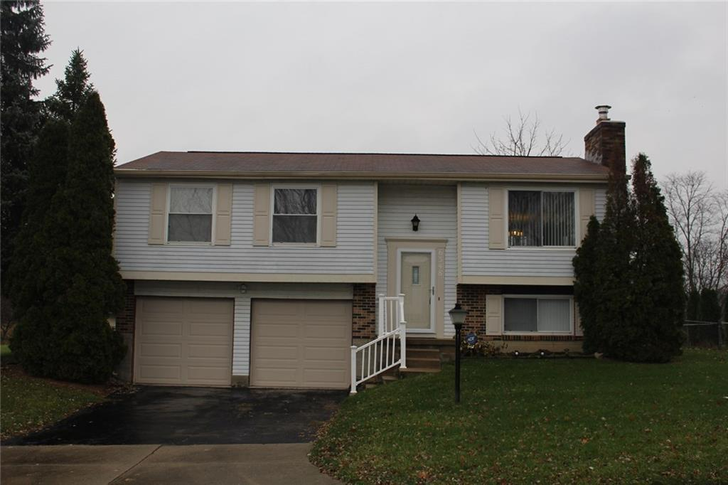 6348 Burkwood Dr Clayton, OH