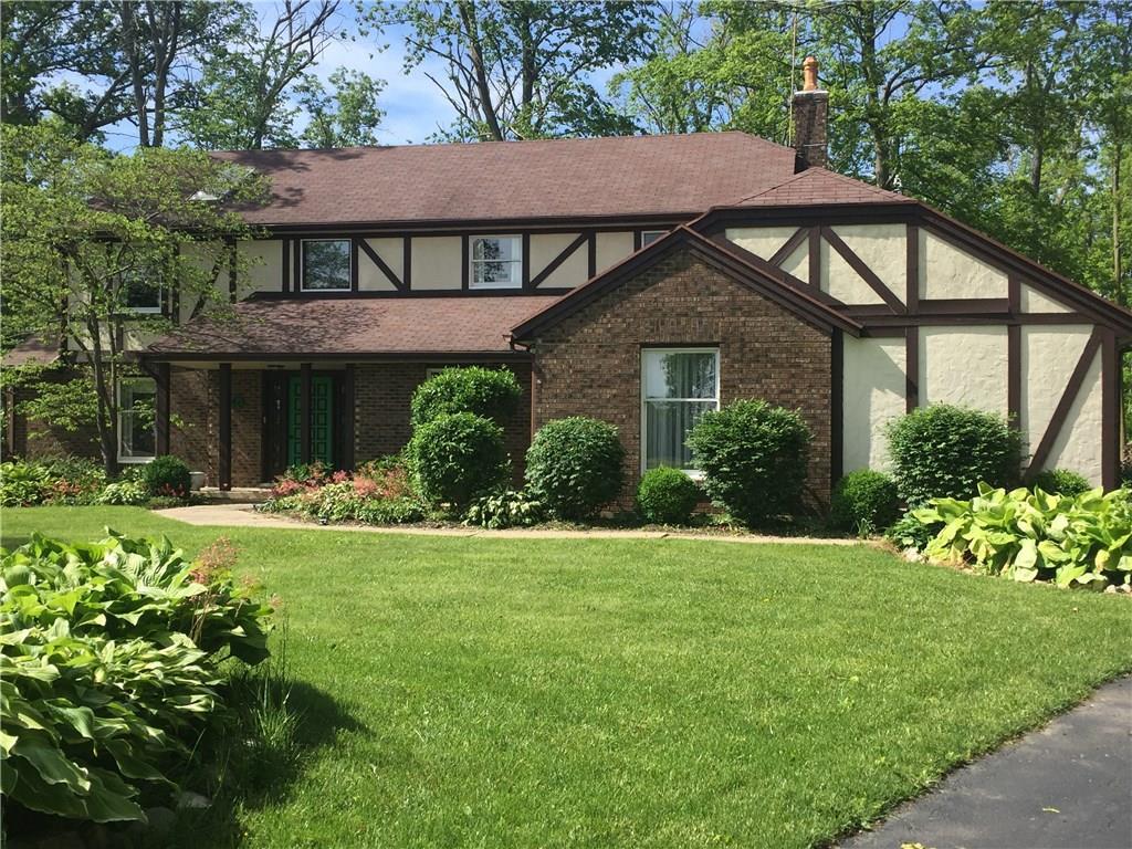 5965 W Myers Covington, OH
