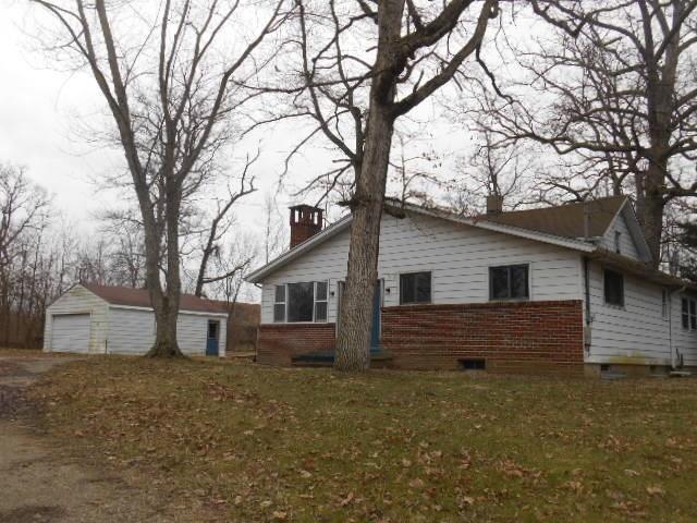 2676 Ridge Rd Springfield, OH