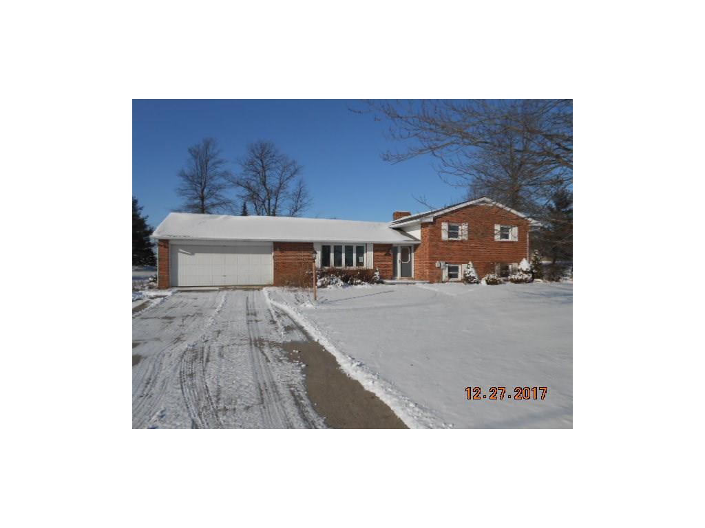 10322 Richey Rd Van Wert, OH