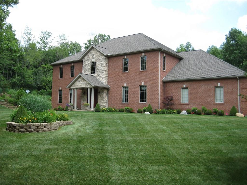 3202 Thompson Schiff Sidney, OH