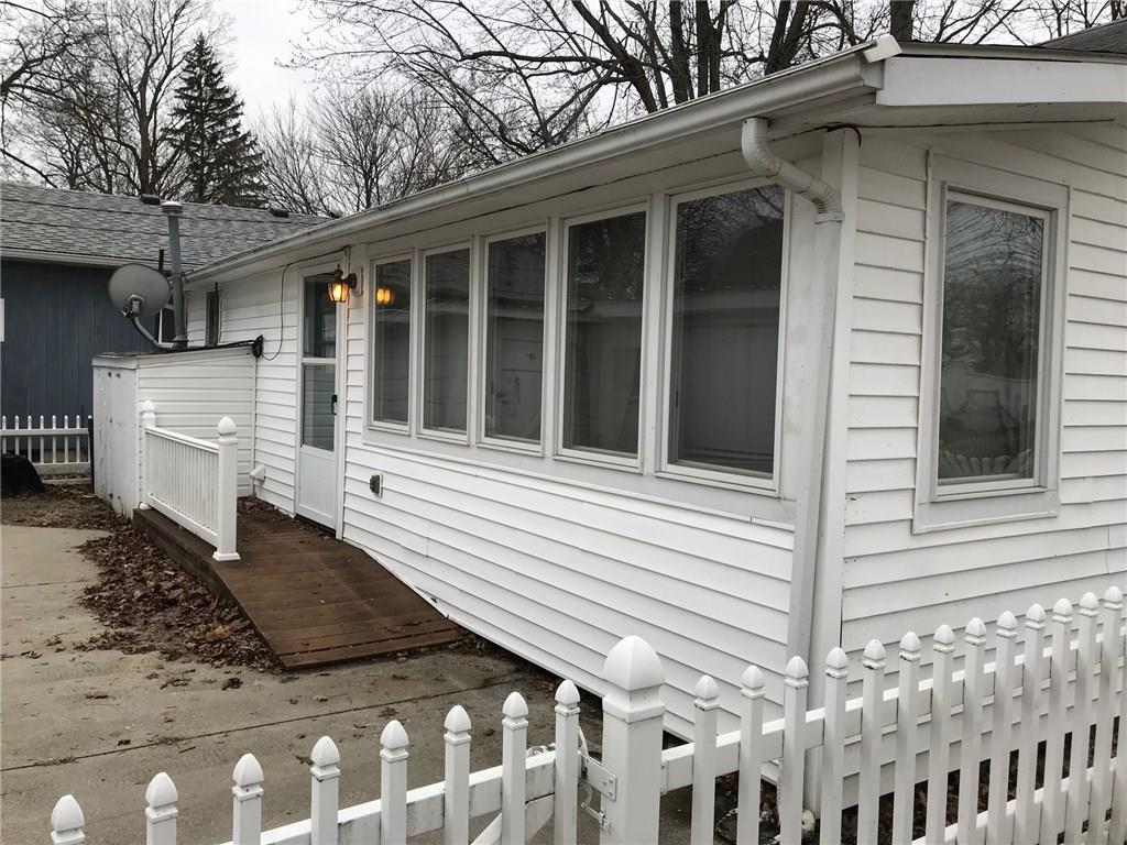 7824 Maple St Russells Point, OH