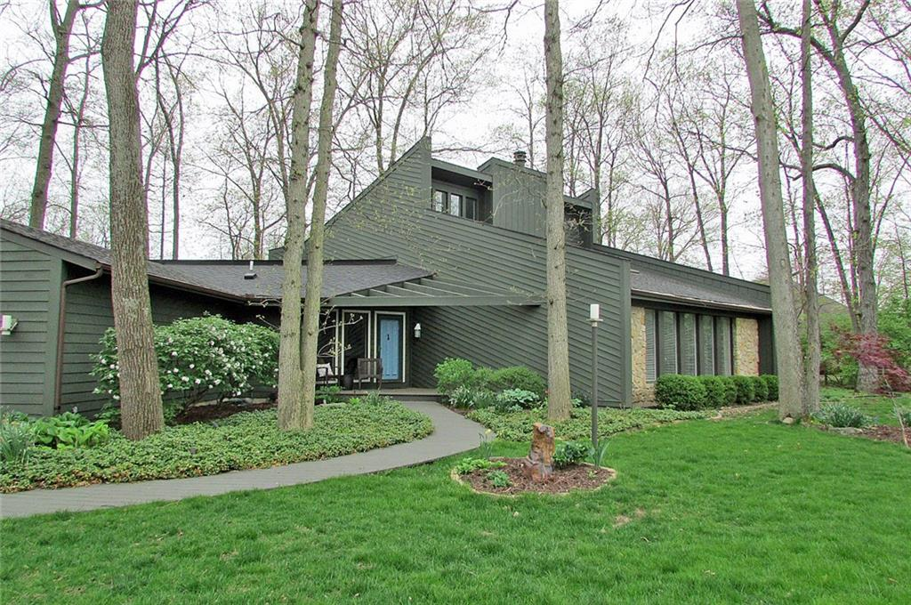 660 Blossomwood Troy, OH