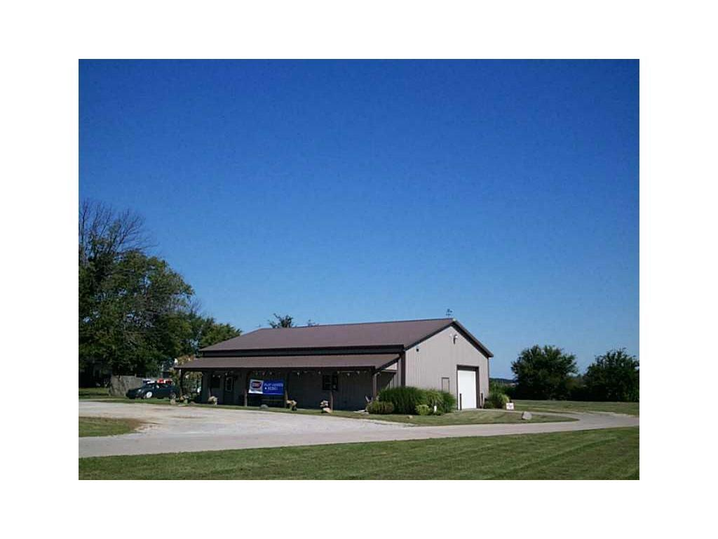 3620 State Route 47 Sidney, OH