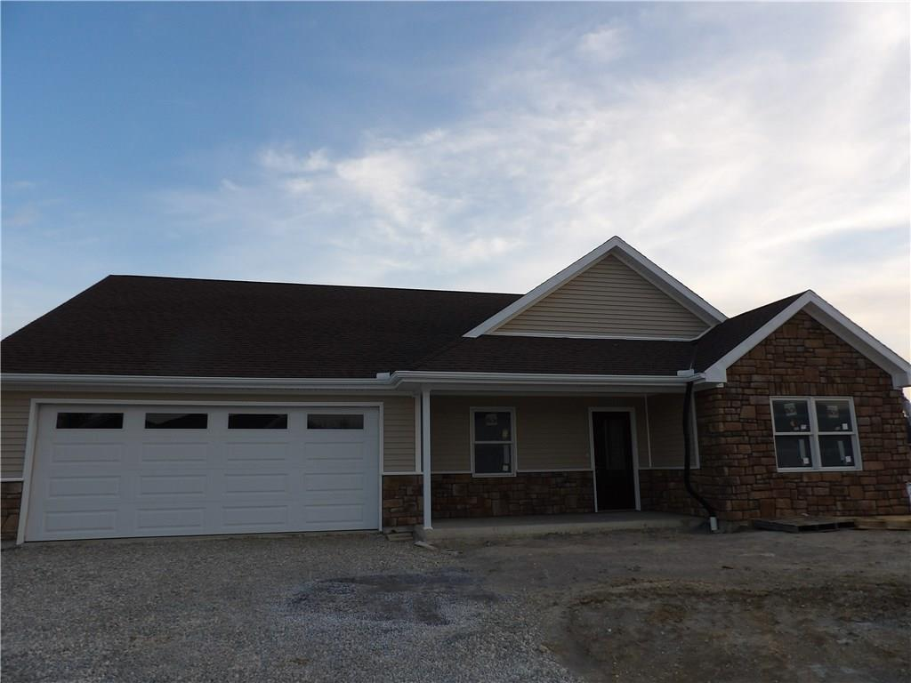 423 Flora Ln Coldwater, OH