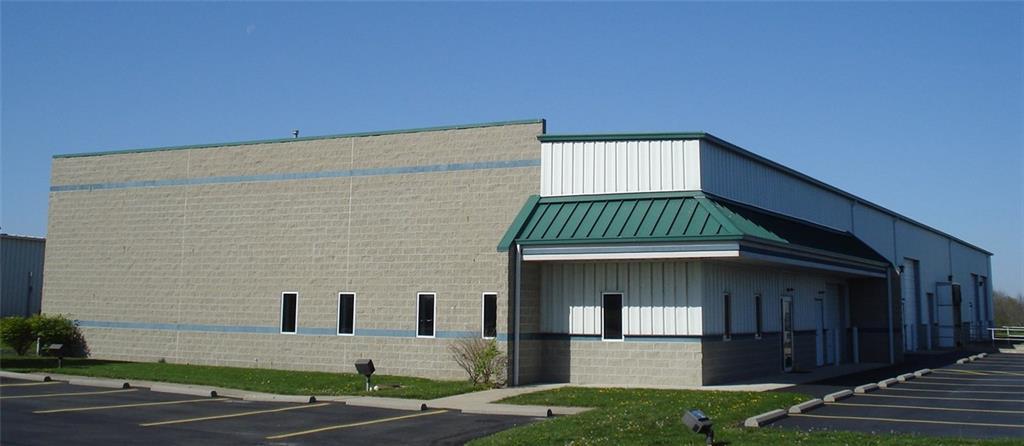 1425 -1455 N Vandemark Rd Sidney, OH