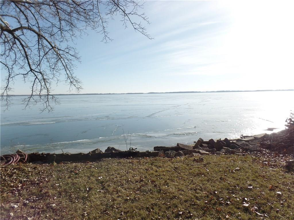 0 Lake Acres Drive Celina, OH