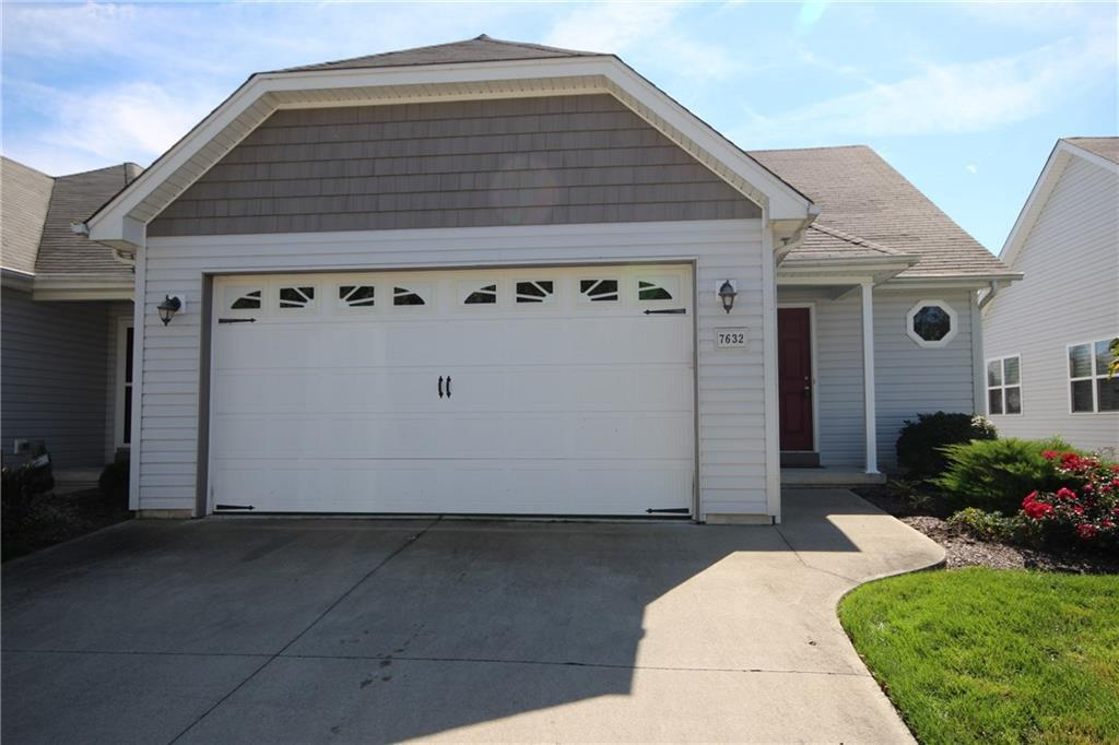 7632 Sir Francis Drake, n/a Russells Point, OH