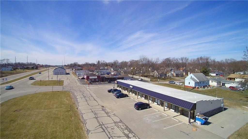 3674 E National Rd Springfield, OH