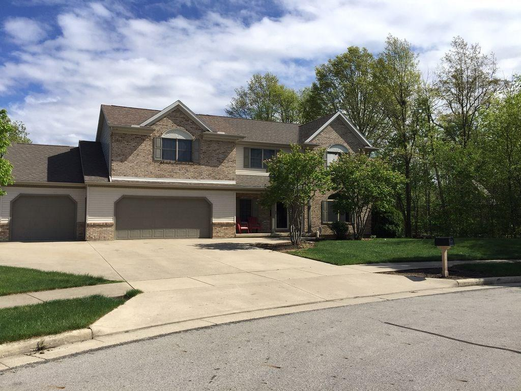 134 Saint Clair New Bremen, OH