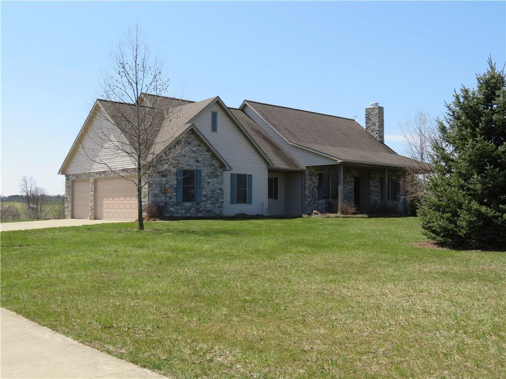 7405 Long Pond Cable, OH