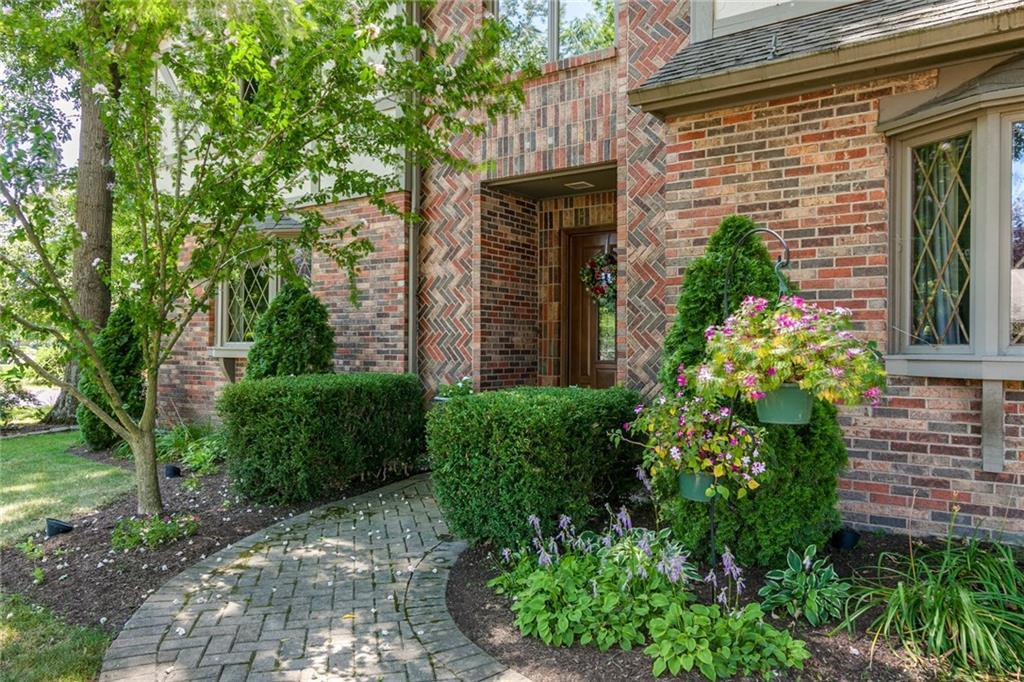 2790 Hickorywood Troy, OH