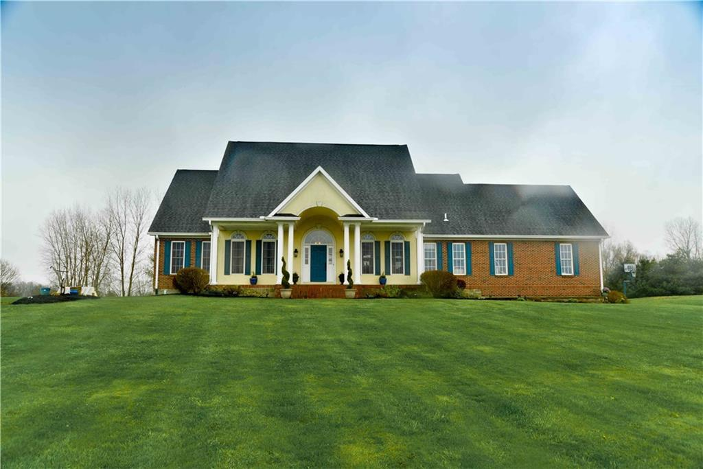 1011 Cambrian Rd Cable, OH
