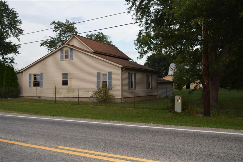 15783 State Route 49 Willshire, OH
