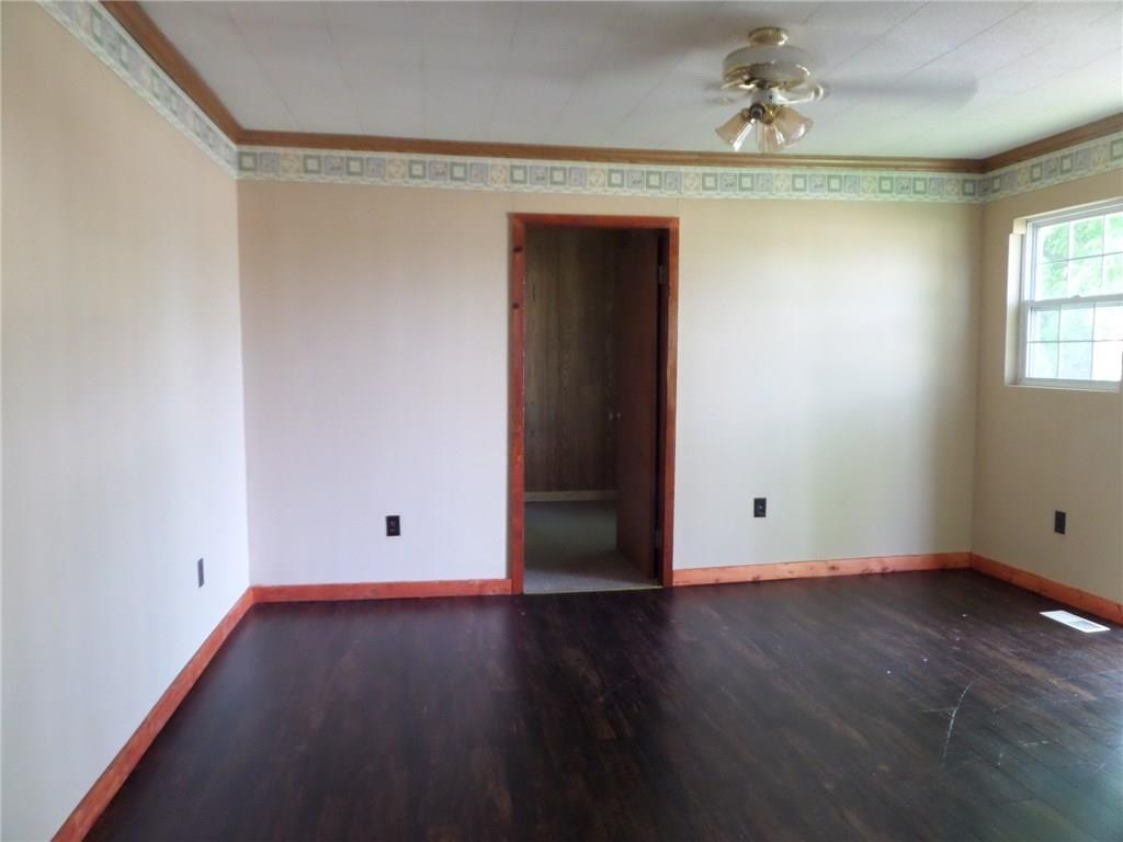 203 Russell Russells Point, OH