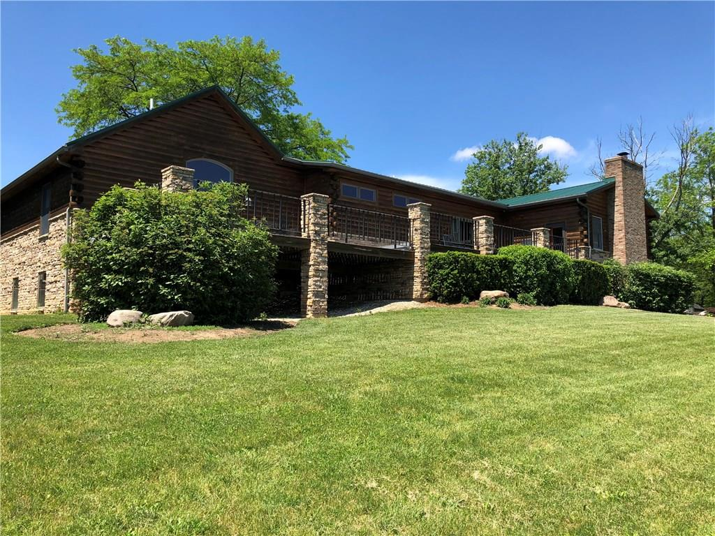 5974 State Route 4 Mechanicsburg, OH