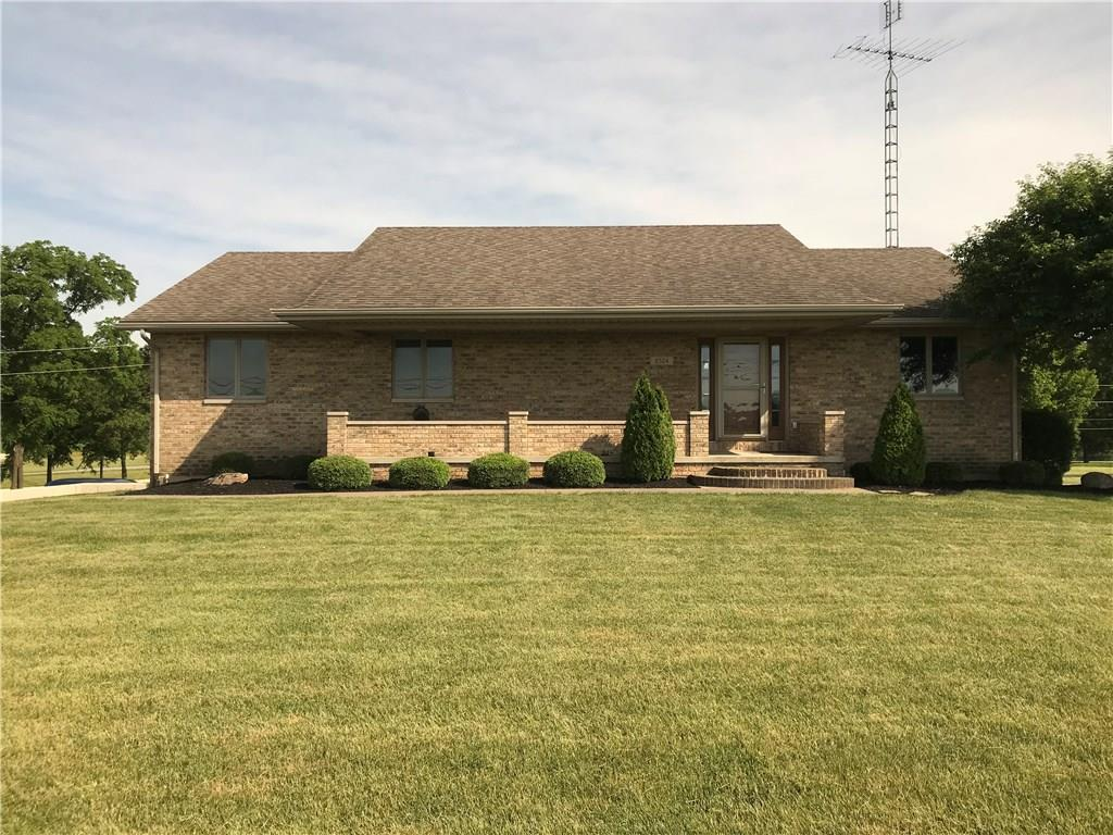 2524 Wabash Fort Recovery, OH