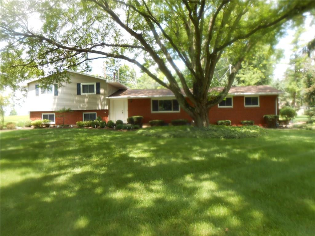 3301 Kappel Dr Springfield, OH