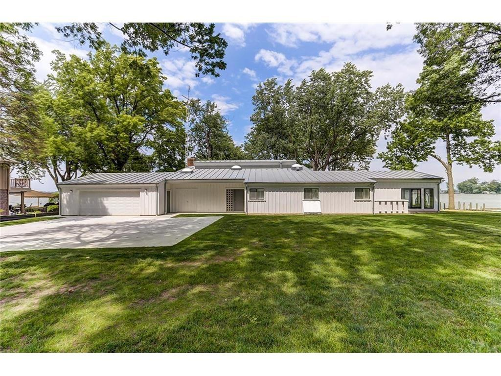 10110 Twp. Road 253 Lakeview, OH