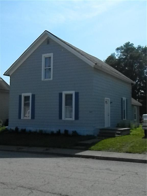 305 Roth Botkins, OH