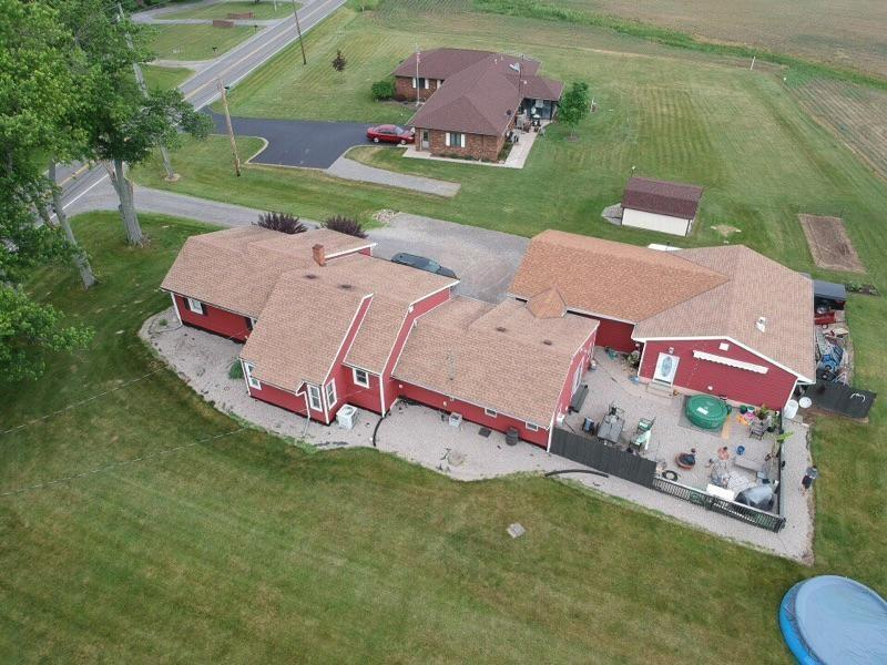 1471 County Road 1 Bellefontaine, OH