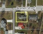 303 West Bremen St New Knoxville, OH