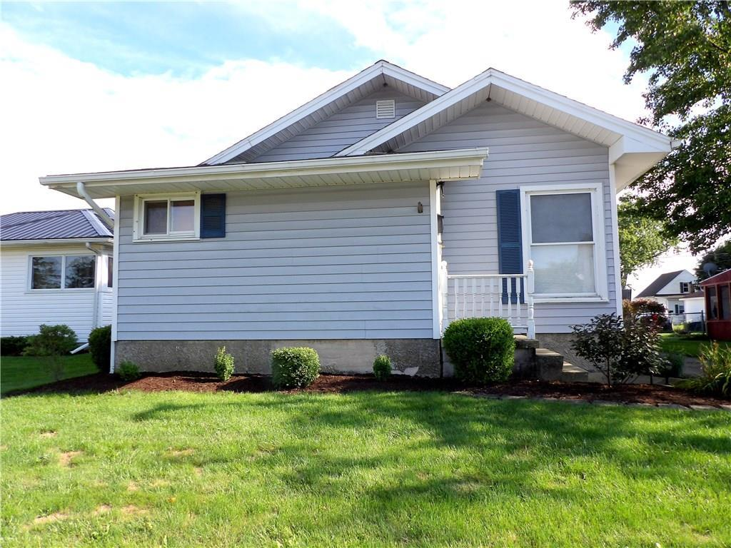 315 E COLLEGE St Coldwater, OH