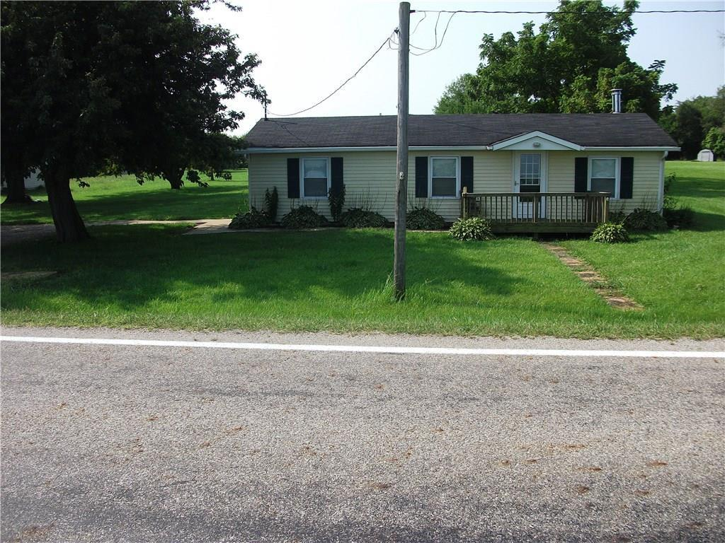 2945 State Route 323 Mount Sterling, OH