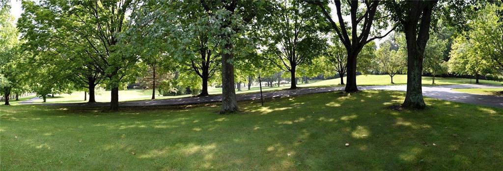 Photo 1 for 3105 Urbana Springfield, OH 45503