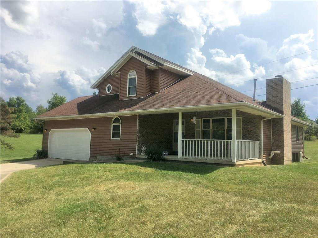4545 Woodland Urbana, OH