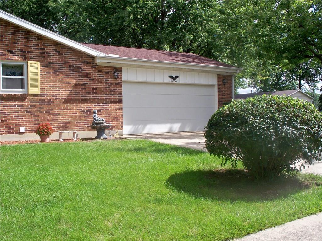 1708 Nagel Saint Marys, OH