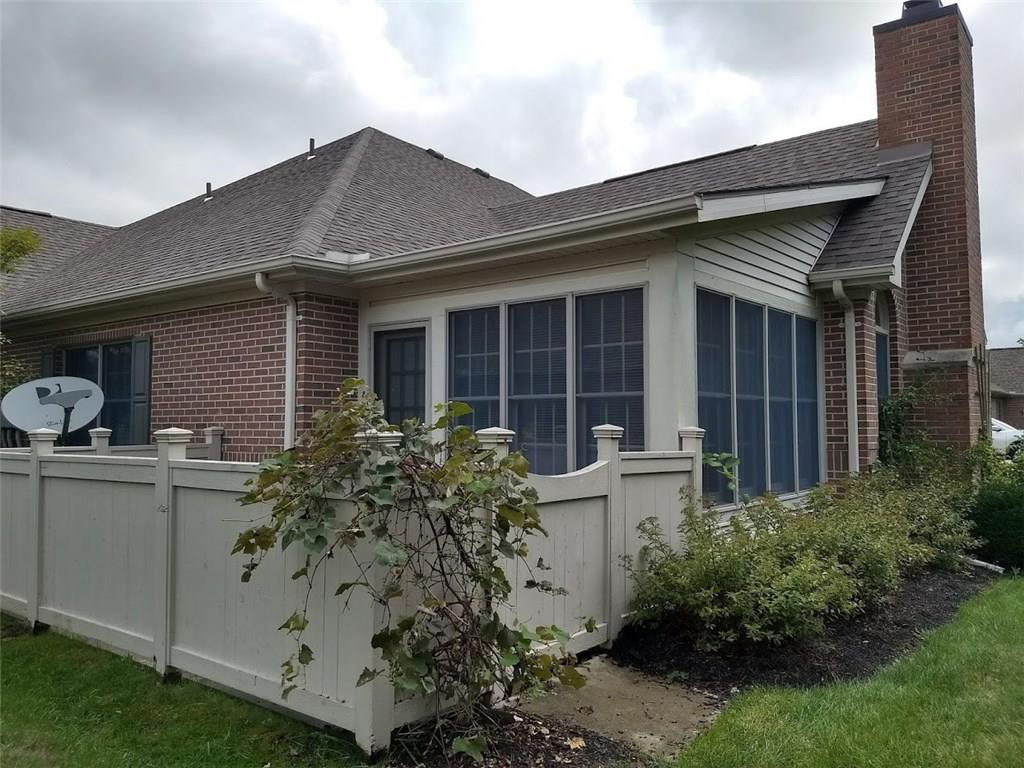 828 Brendle, 36 Springfield, OH