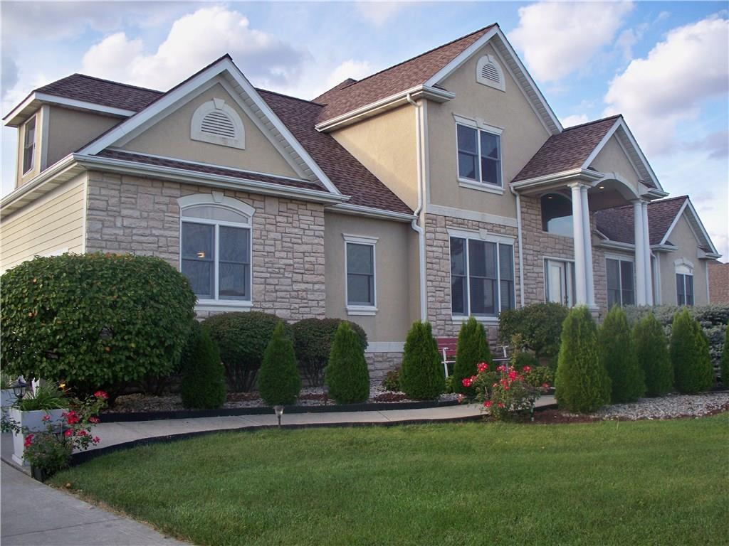 2109 Eaglebrooke Celina, OH