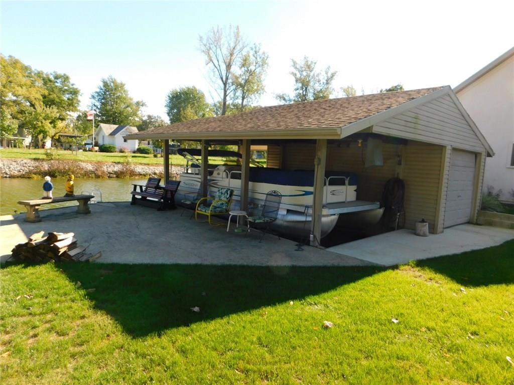 10015 T R 253 Lakeview, OH